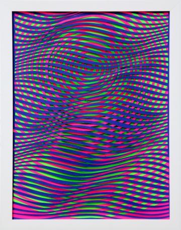 mozart #2, 21 x 29 cm, 2017